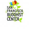 San Francisco Buddhist Center