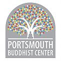 Portsmouth Buddhist Center