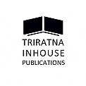 Triratna InHouse Publications